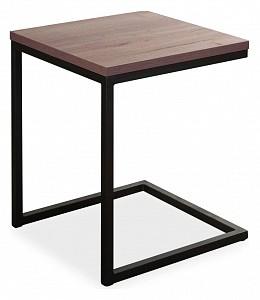Стол придиванный Loft №1