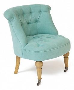 Кресло Secret De Maison Bunny (mod. CC1202)