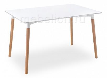 Стол обеденный Table 110