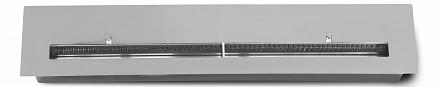 Кассета для биокамина (54х6.8 см) LUX2 06010ix0
