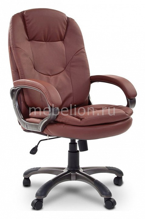 Игровое кресло Chairman CHA_7007678 от Mebelion.ru