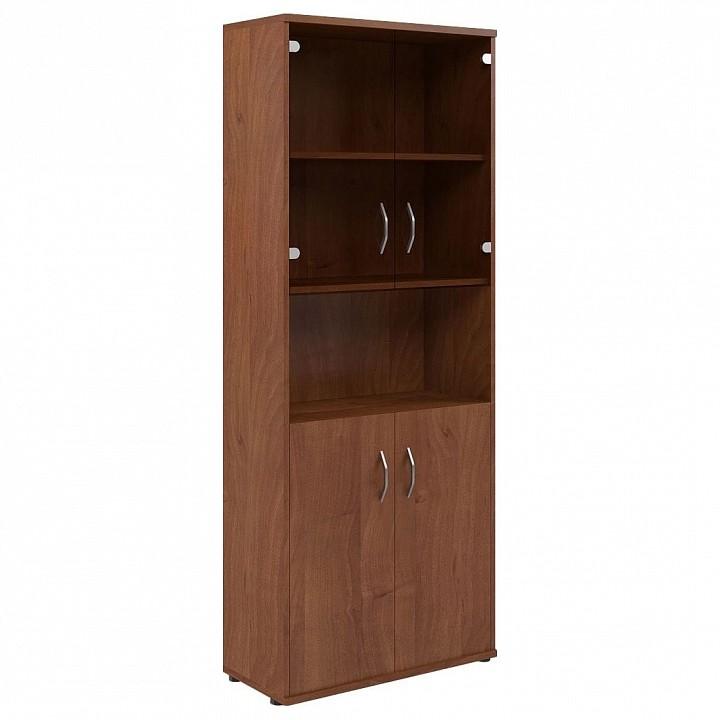 Буфет SKYLAND SKY_sk-01217939 от Mebelion.ru