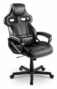 Геймерское кресло для компьютера Milano ARZ_MILANO-BK
