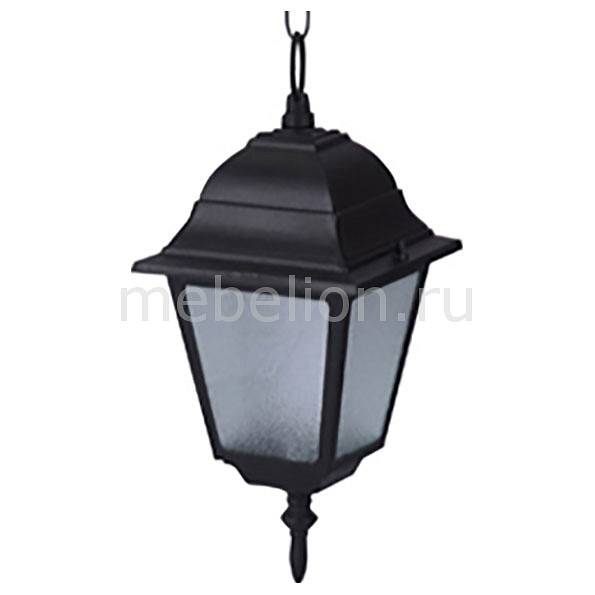 Люстра Arte Lamp AR_A1015SO-1BK от Mebelion.ru