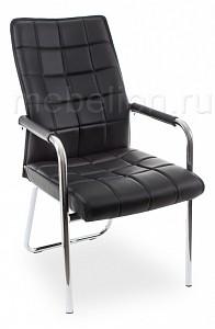 Кресло Djino