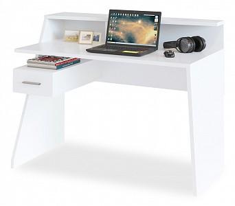 Стол письменный КСТ-108