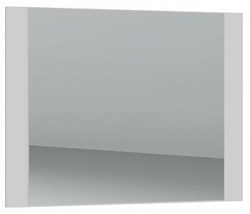 Зеркало настенное Gloss