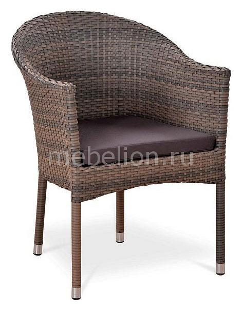 Кресло Afina Y350G-W1289 Pale цена и фото