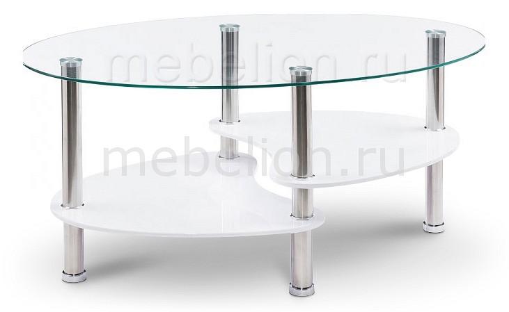 Журнальный столик Woodville WO_1757 от Mebelion.ru