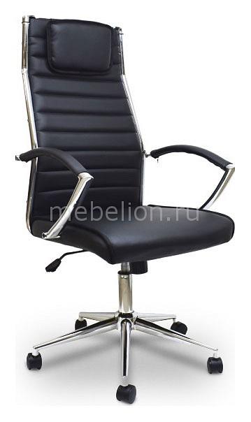 Купить Кресло Компьютерное Ctk-Xh-638
