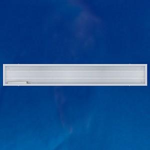Светильник для потолка Армстронг Premium White ULP-18120 54W/5000К IP40 PREMIUM WHITE