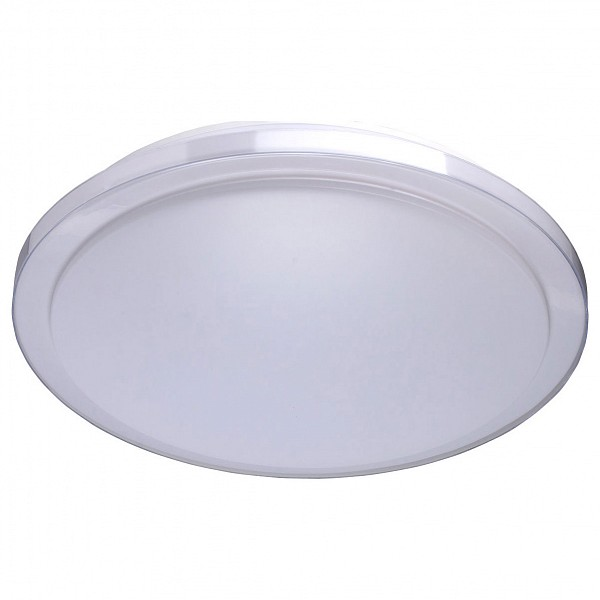 Накладной светильник Ривз 674012701 MW-Light MW_674012701