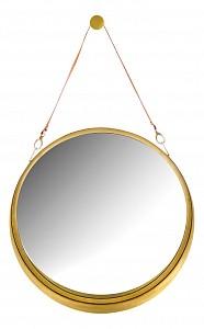 Зеркало настенное Art 721-102