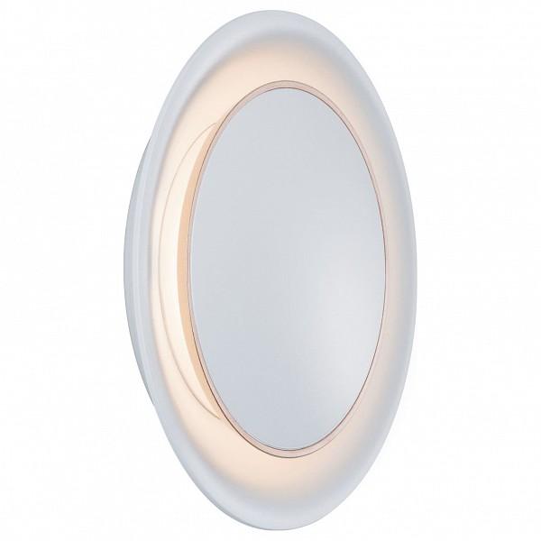 Встраиваемый светильник Nodi crystal 92926