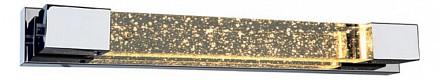 Накладной светильник Лазер 6140-2LED