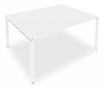 Стол для переговоров Metal System Style Б.ПРГ-1.4