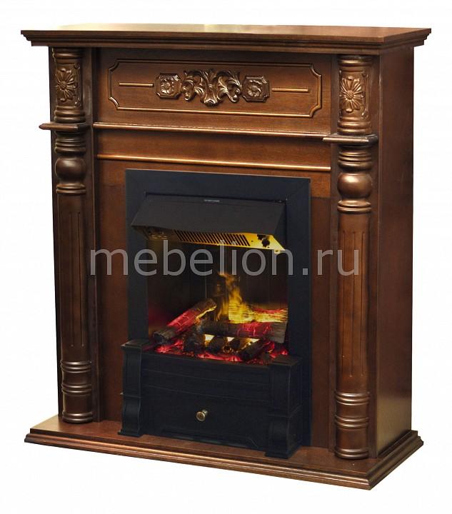 Электрокамин Real Flame RLF_00010010931 от Mebelion.ru