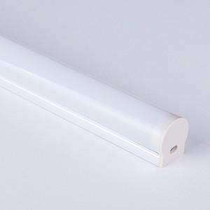 Короб накладной [2 м] LL-2-ALP010 a041815