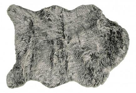 Коврик прикроватный (70x105 см) Hera