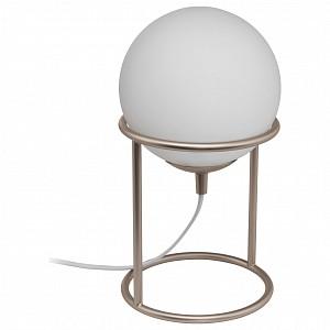 Настольный светильник Castellato 1 EG_97332