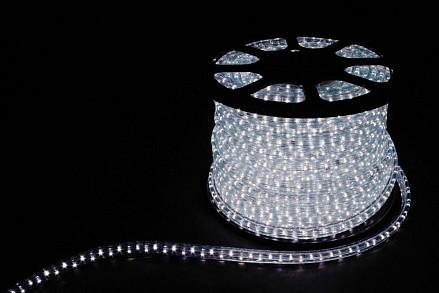 Шнур световой [100 м] LED-R2W 26064
