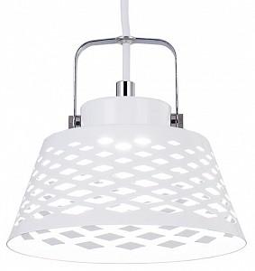 Подвесной светильник Орегон CL508110