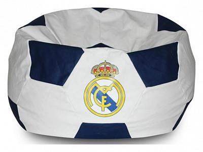 Кресло-мешок Real Madrid