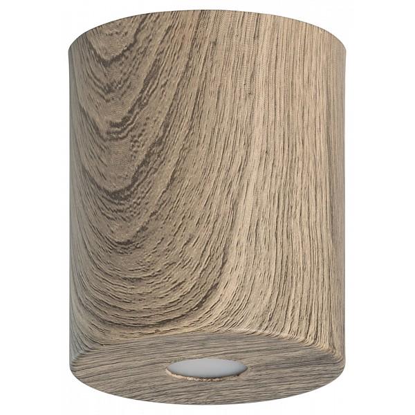 Накладной светильник Иланг 4 712010301 DeMarkt MW_712010301