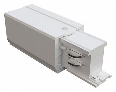 Токопровод правый Accessorises TRA005B-31W-R