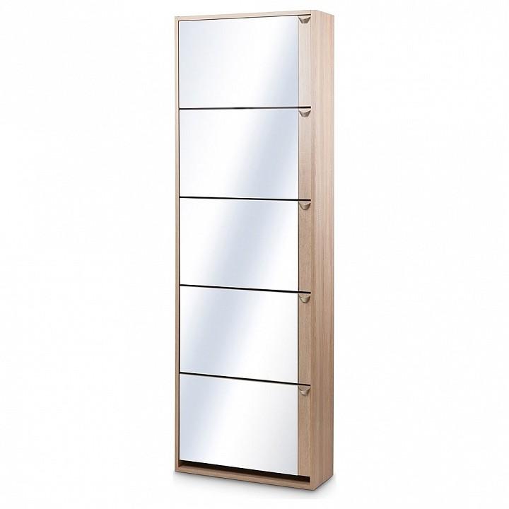 Шкаф для обуви К-5S 10000116