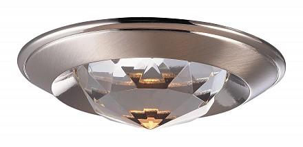 Светильник потолочный Glam Novotech (Венгрия)