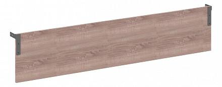 Панель для стола Xten S XDST 187