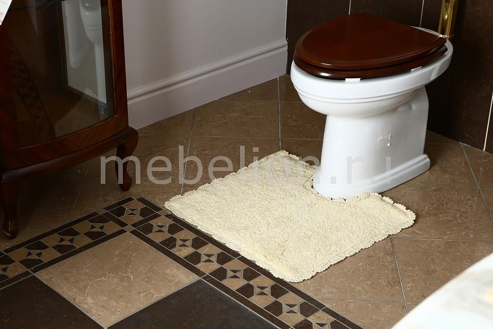 Коврик для ванной Arloni ARL_1213.1 от Mebelion.ru