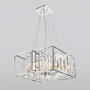Светильник потолочный Cella Bogate's (Китай)