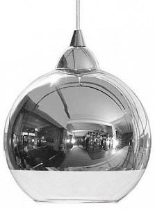 Подвесной светильник Globe 4952