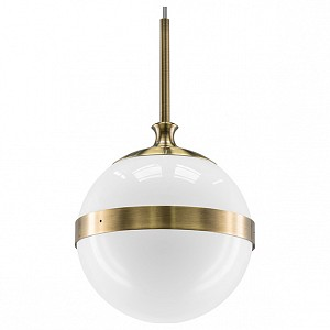 Потолочный светильник Globo LS_813111