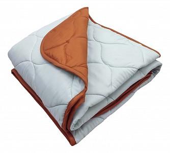Одеяло полутораспальное 2Way