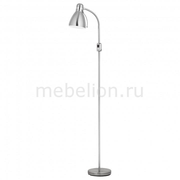 Торшер Viktor 105185