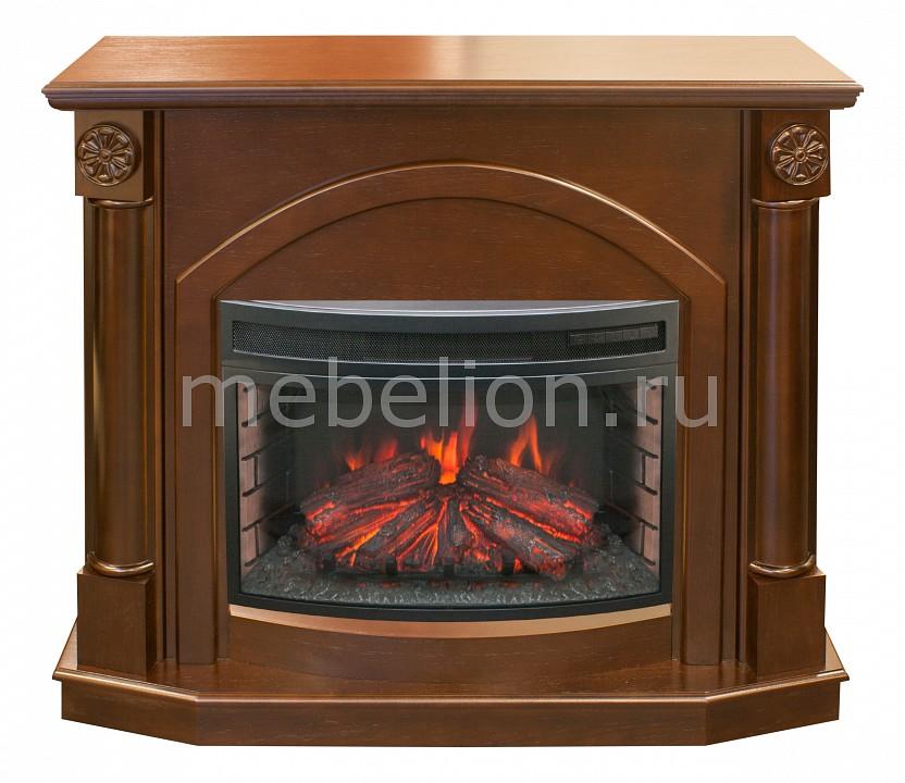 Электрокамин Real Flame RLF_00010011853 от Mebelion.ru