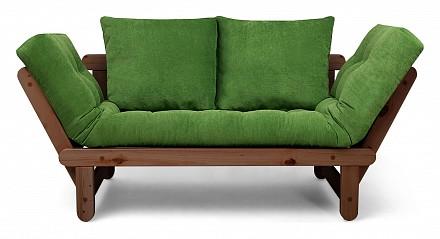 Прямой диван-кушетка Сламбер Эльф / Диваны / Мягкая мебель