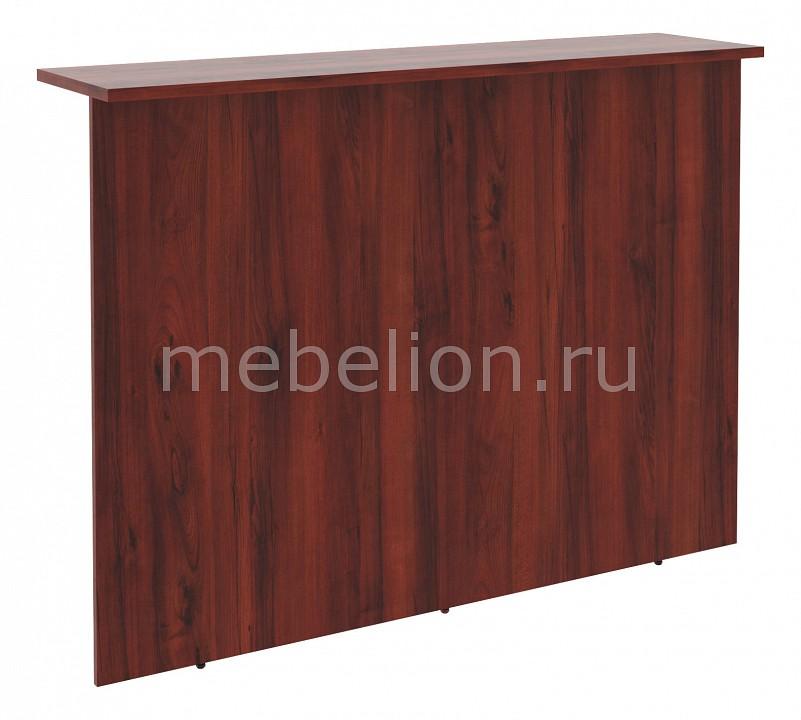 Стойка ресепшн SKYLAND SKY_00-07015229 от Mebelion.ru
