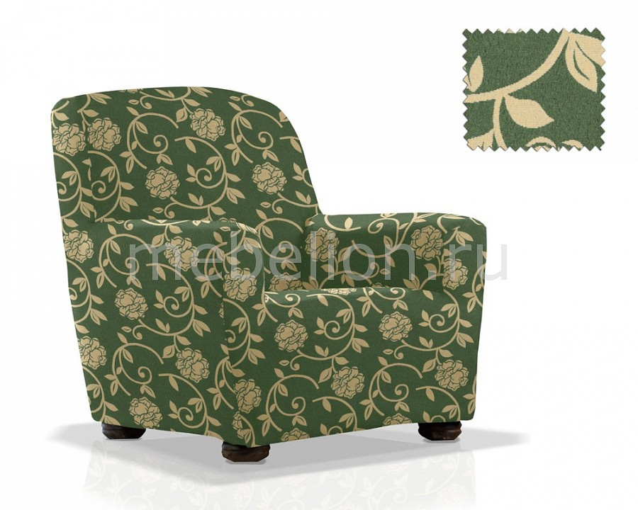 Чехол для кресла Belmarti TNM_6_205-1 от Mebelion.ru