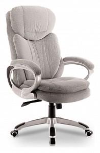 Кресло компьютерное Boss EР-098 Fabric Grey