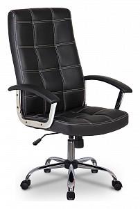 Кресло для руководителя Riva Chair 9092-1