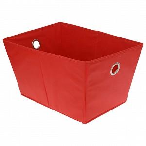 Ящик декоративный Tare 317120