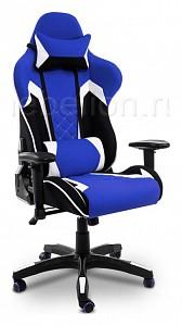 Геймерское кресло для компьютера Prime WO_1860