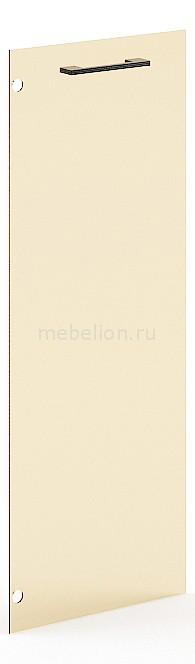 Дверь SKYLAND SKY_00-07002280 от Mebelion.ru