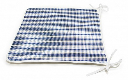 Подушка на стул (39x40 см) Cottage