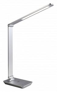 Настольная лампа офисная Agger RZ-2011