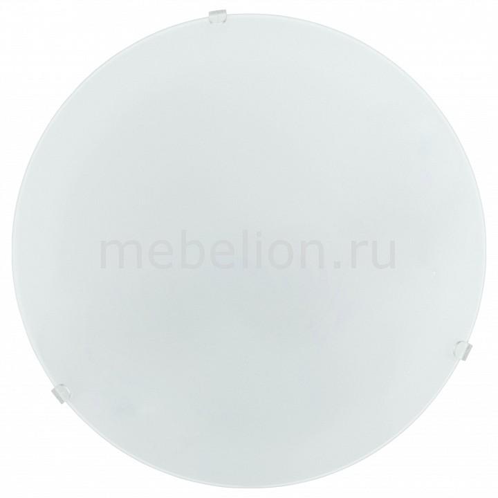 Настенный светильник Eglo EG_80265 от Mebelion.ru